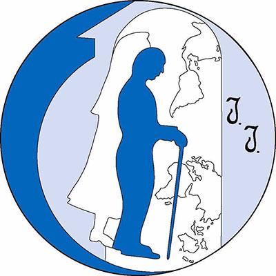 LSP Logo (1).JPG