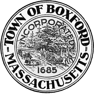 BoxfordMA-seal.png