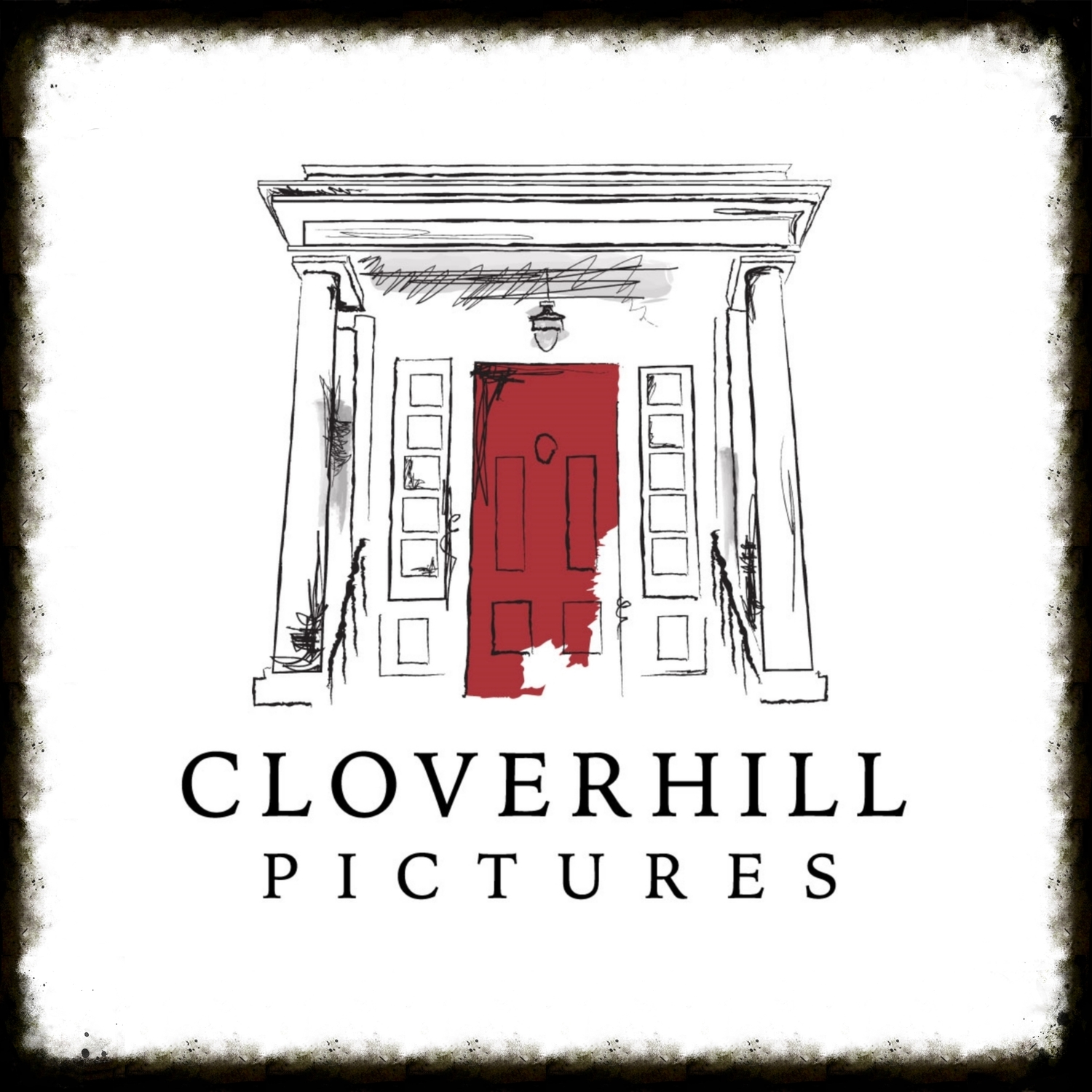 Cloverhill Pictures