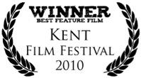 Kent-FF.jpg