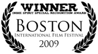official_selection-2009.jpg