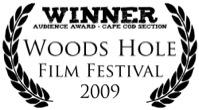 woods-hole-film-fest.jpg