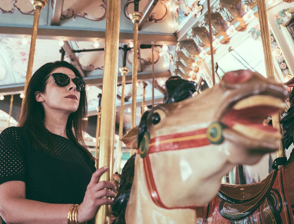 LisaSaid-2016-3-horses-5x6.jpg