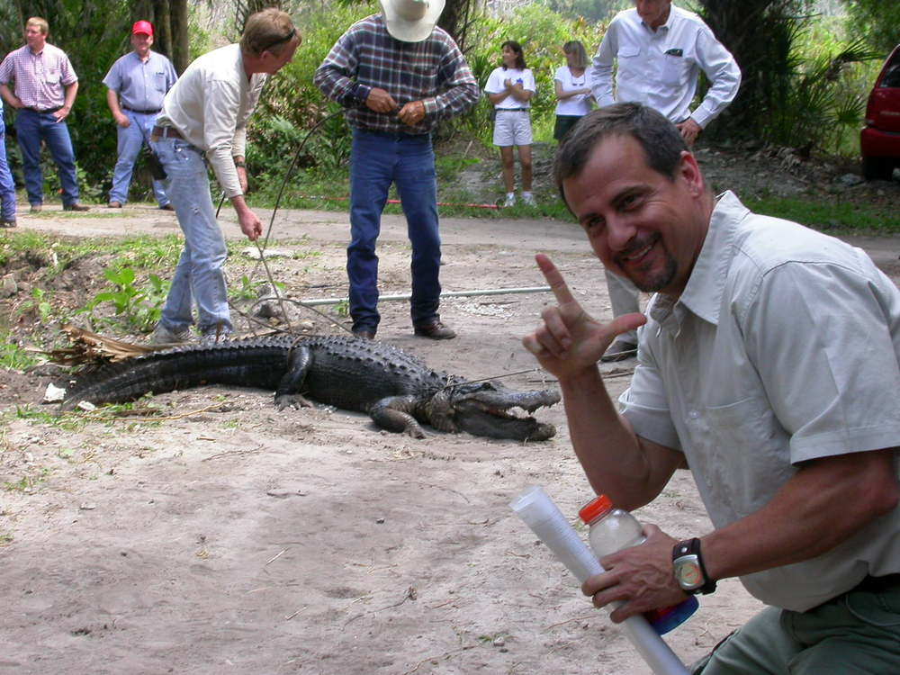 Scott and gator.JPG