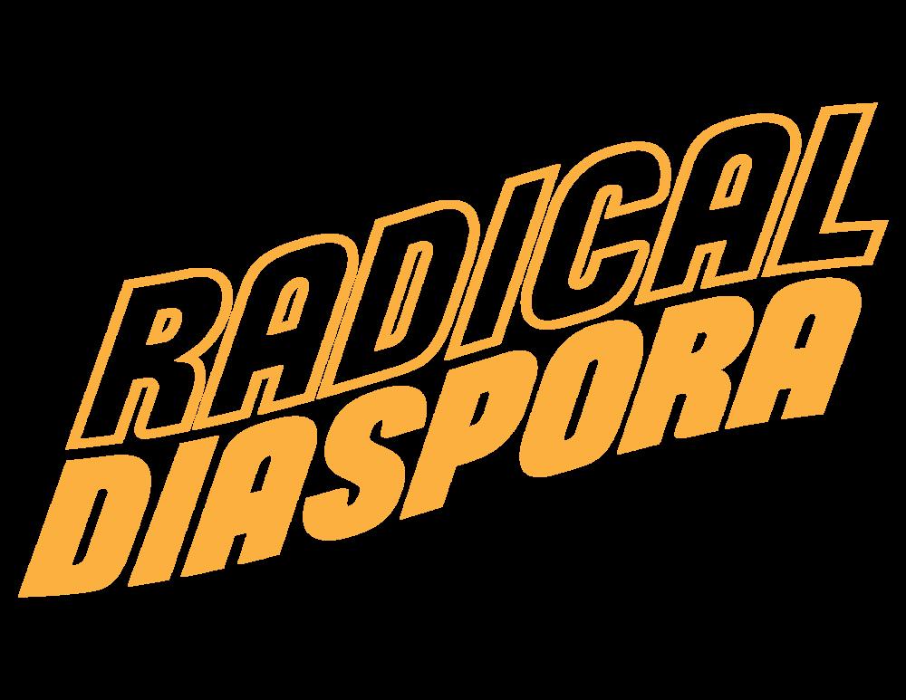 RadicalDispora_half_color.png