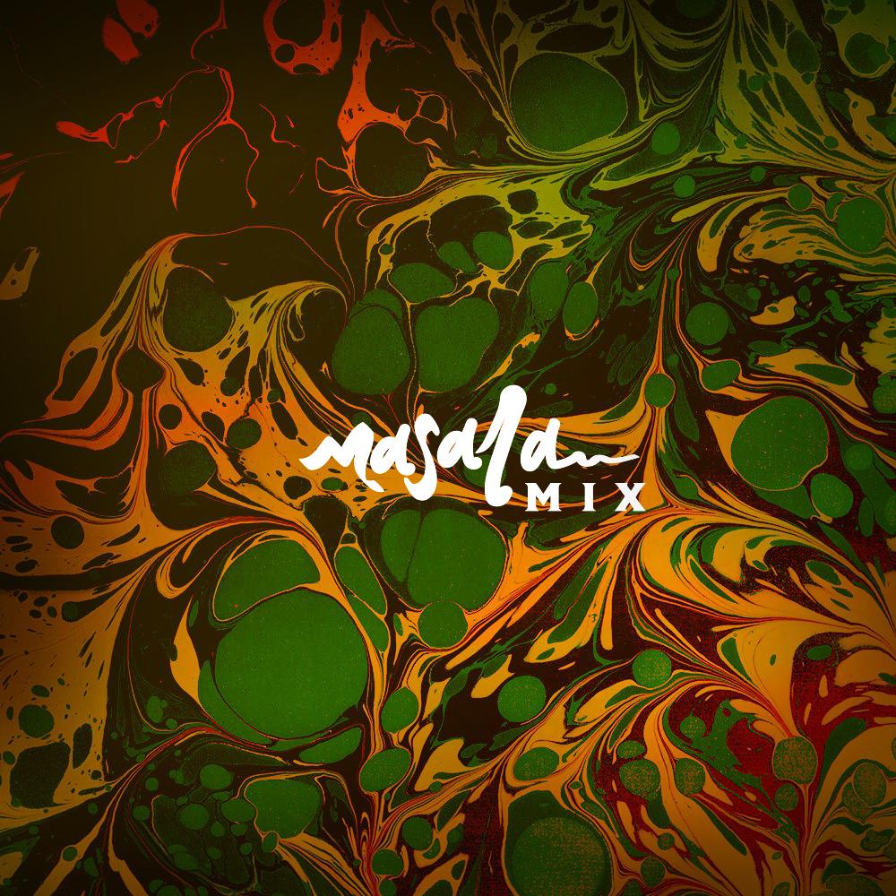Masala_Mix_v3-1.jpg