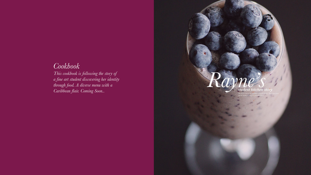cookbook_fbpromo.jpg