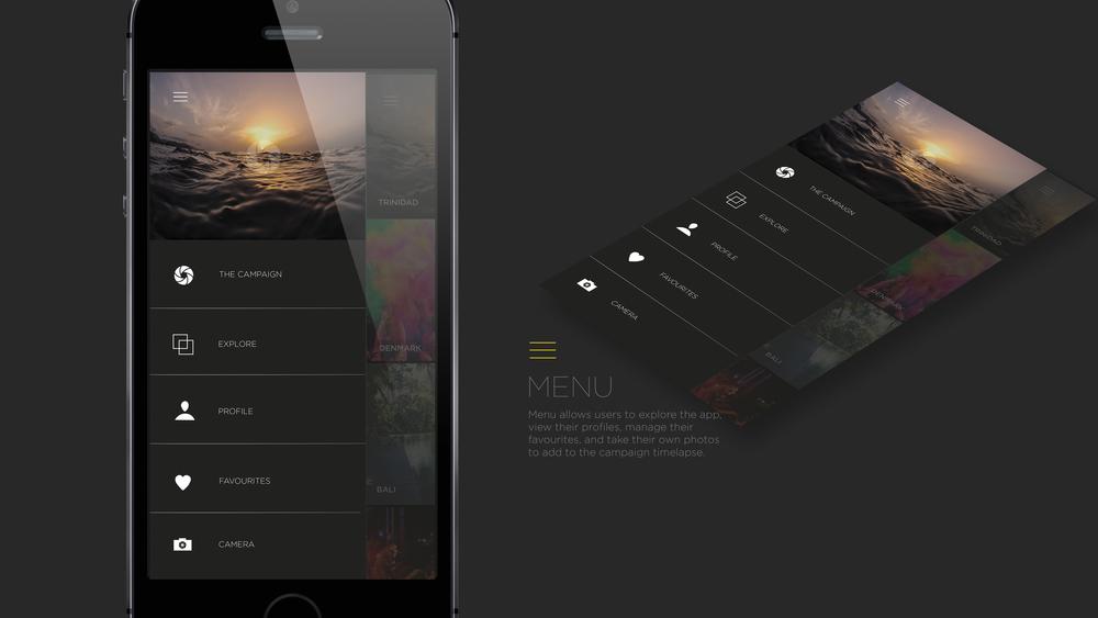 menupage.jpg