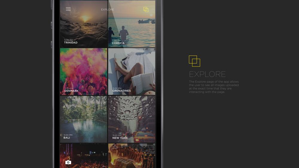 explorepage.jpg