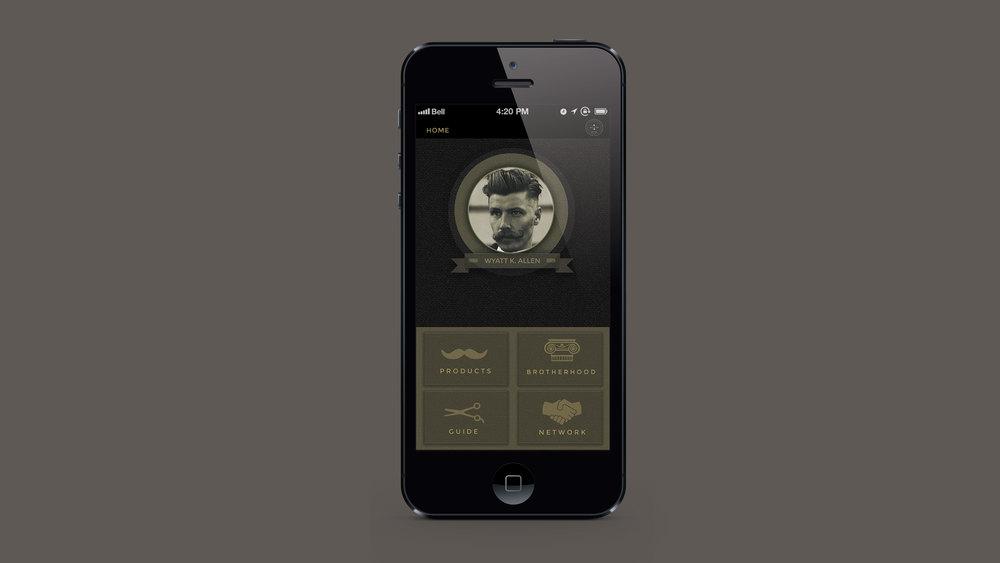 apppage3.jpg