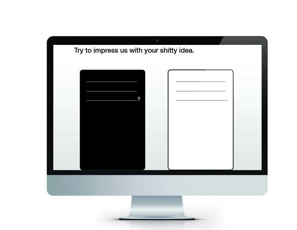 webpage5.jpg