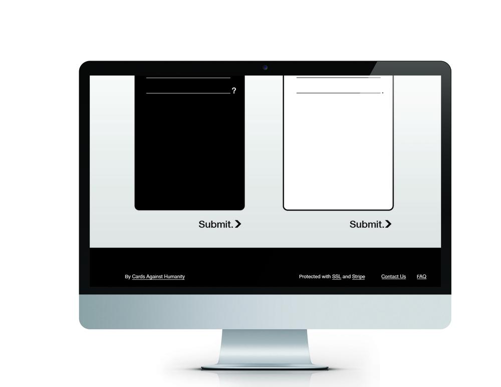 webpage6.jpg