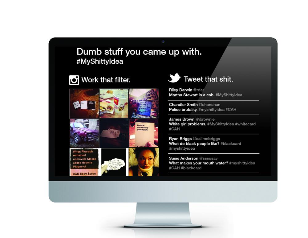 webpage3.jpg