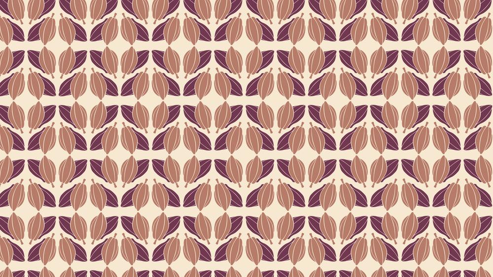 ginas_pattern-01.jpg