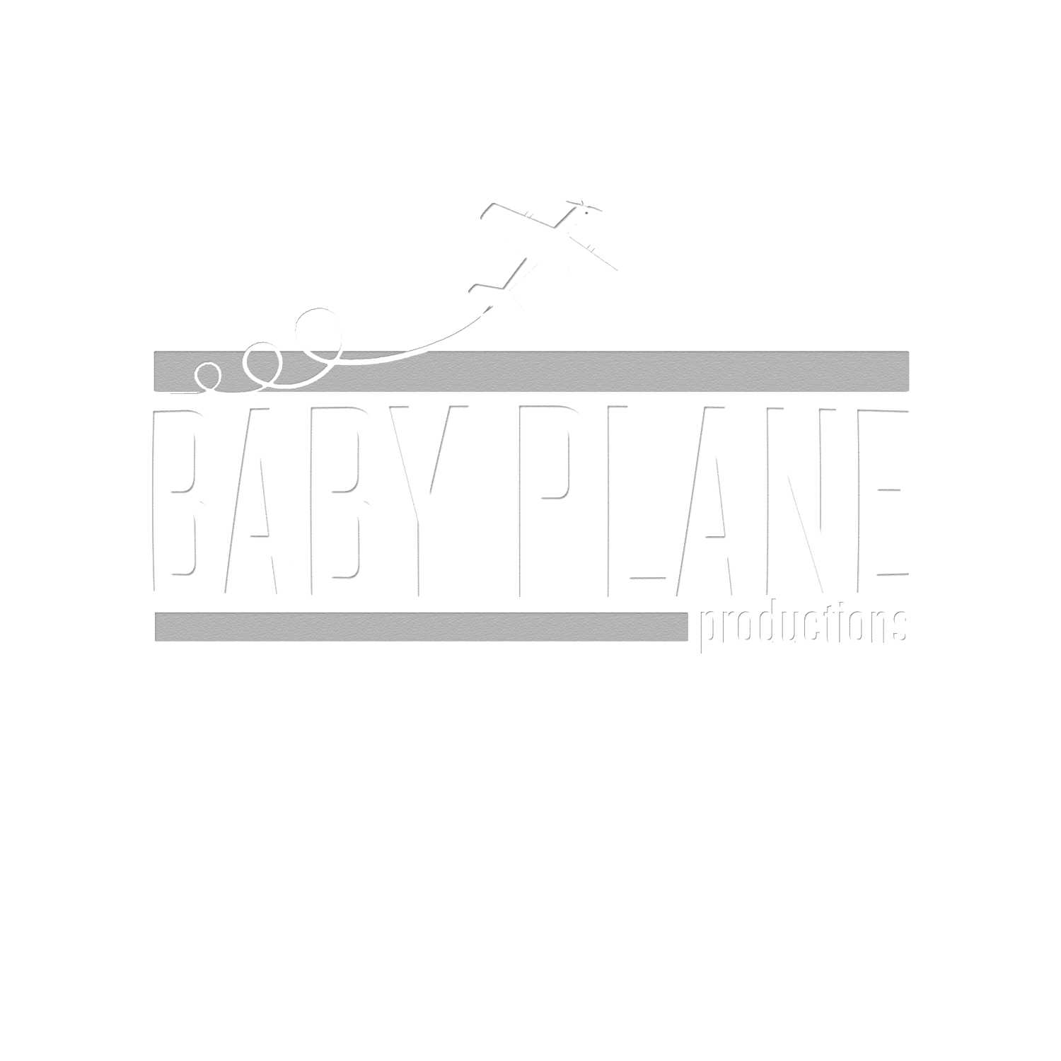 Baby Plane Productions