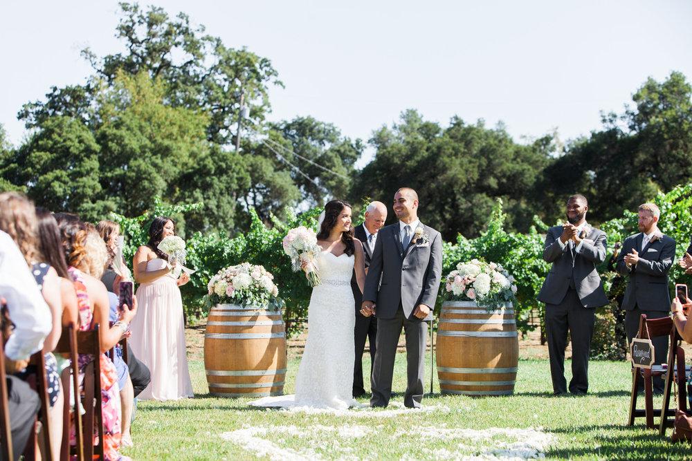 Ramos Wedding July 25 2015-Ceremony-0151.jpg