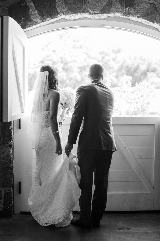 Ramos Wedding July 25 2015-Rodrigo and Brianna-0064.jpg