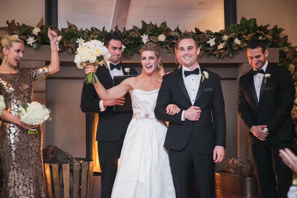Nicole_Corey_Ceremony-100.jpg