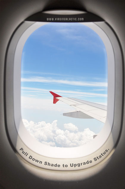 PLaneWindow_Open@@@.jpg