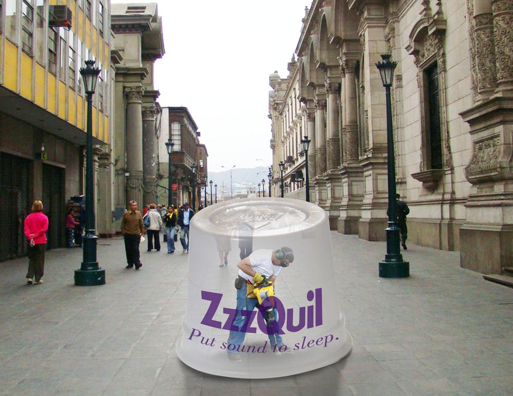 ZzzquilAmbient2_redo.jpg