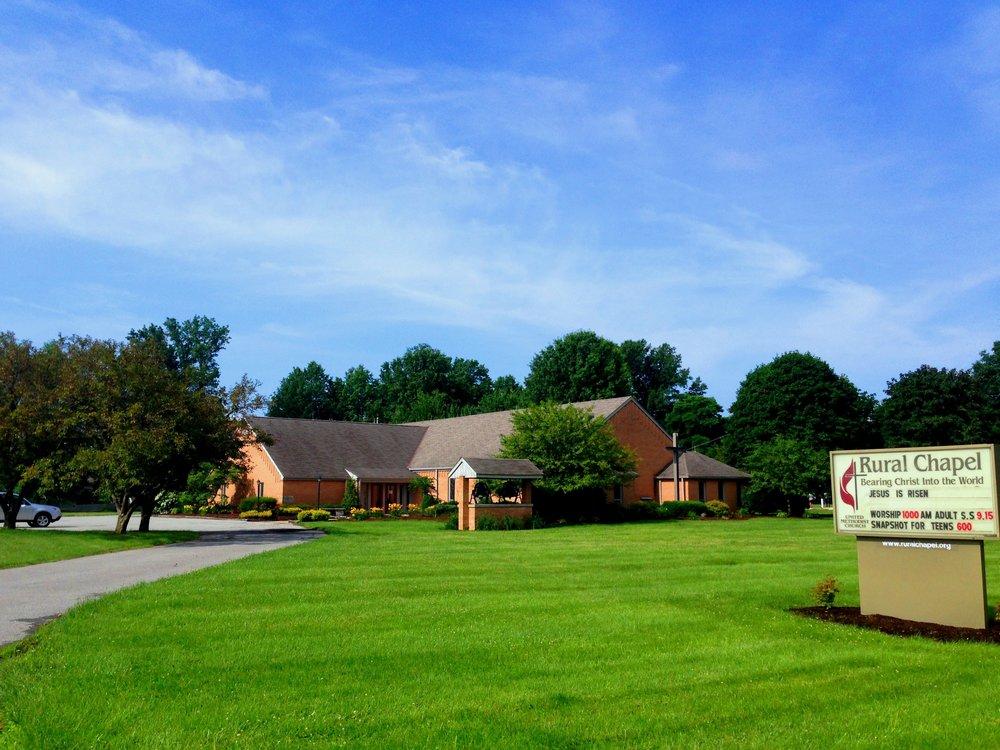 Rural Chapel.jpg