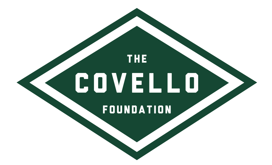 The Covello Foundation