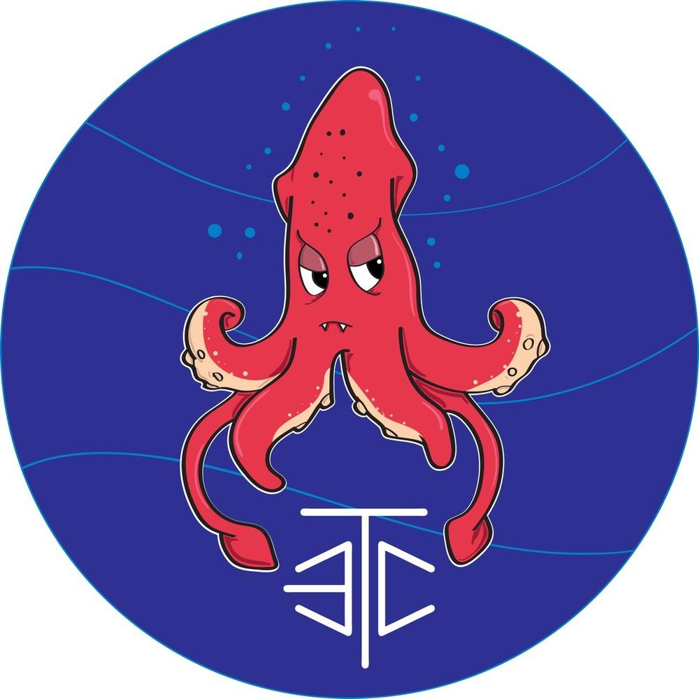 Squid T