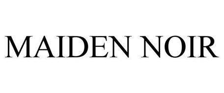maiden-noir-86184944.jpg