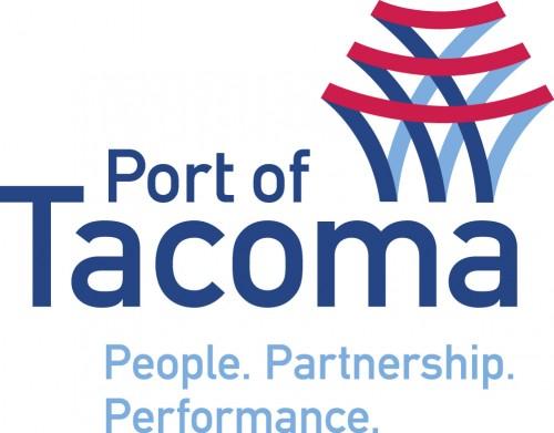 New-port-logo-e1336086535756.jpg