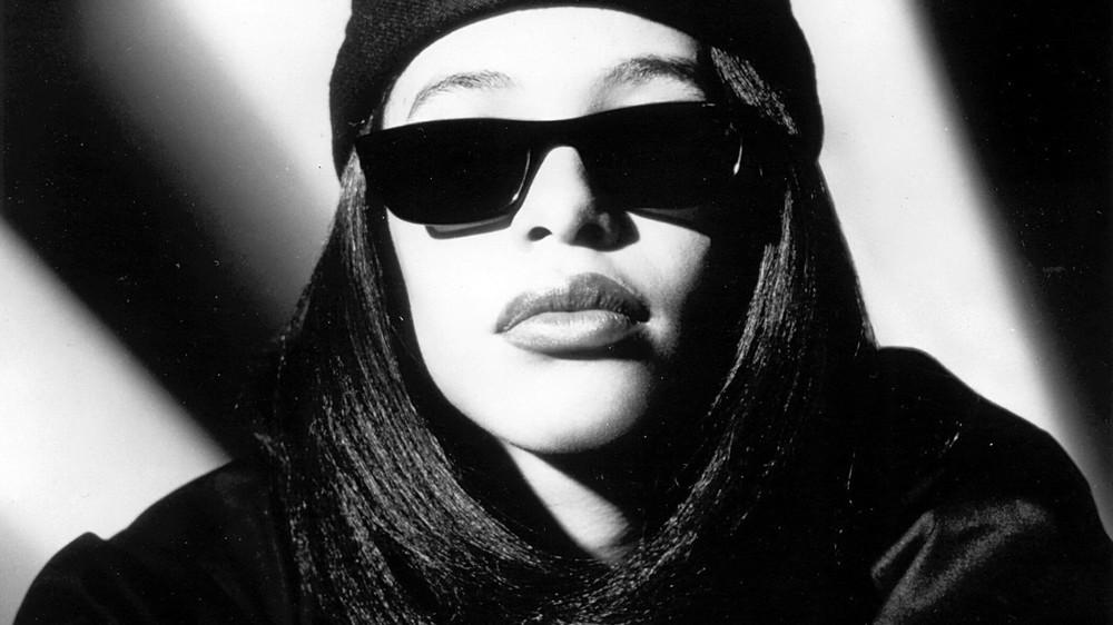 Aaliyah-02-768x1366.jpg