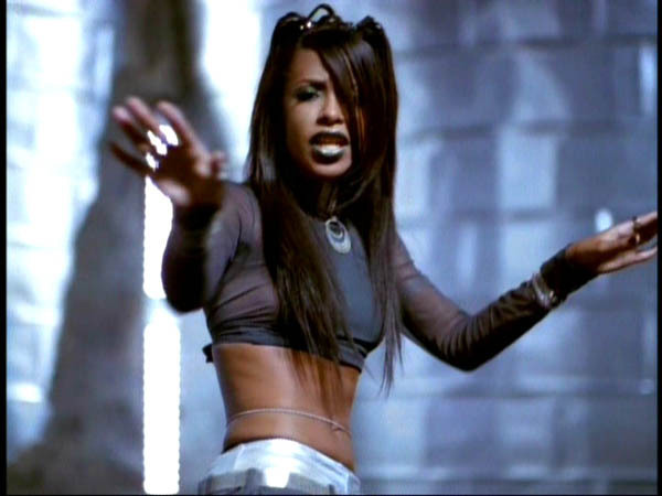 Aaliyah-Are-You-That-Somebody.jpg