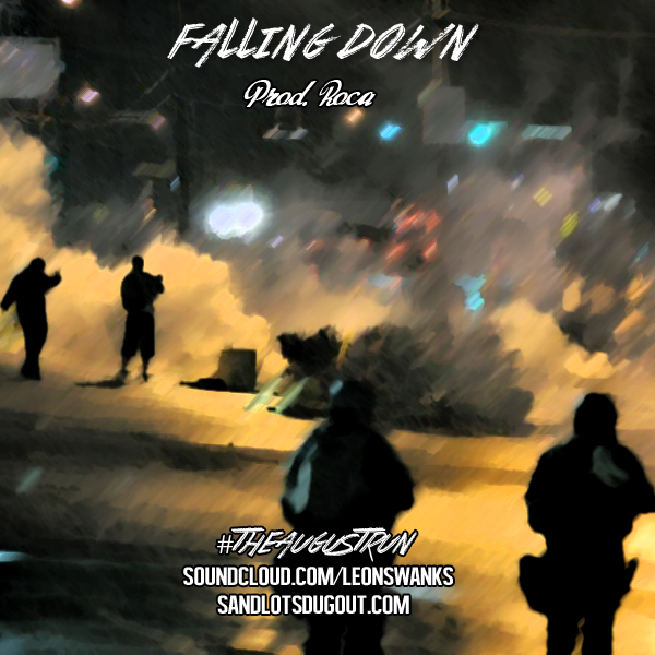 Falling_DownSwanks