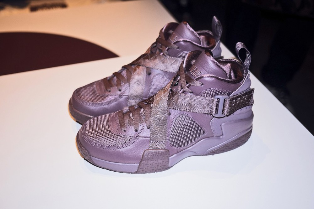 Nike x Pigalle_001 copie_1026_770_resize_90.jpg