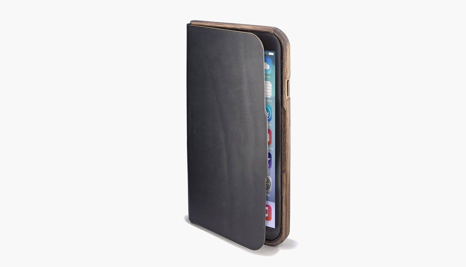 10-best-iphone-6-plus-cases-available-grovemade2.jpg
