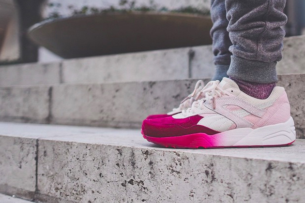 ronnie-fieg-x-puma-r698-sakura-preview-1.jpg