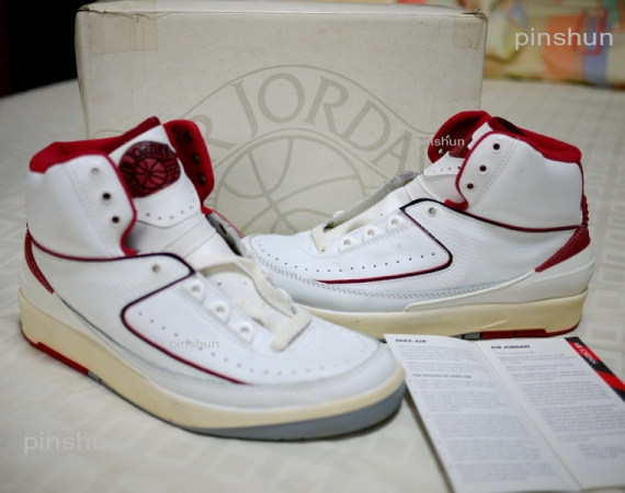 air-jordan-ii-1986-made-in-italy-og-detailed-photos-00.jpg