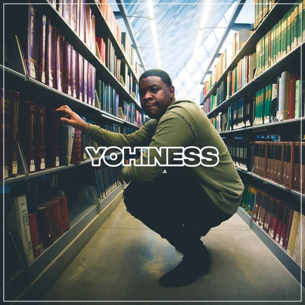 YOHINESS-2.jpg