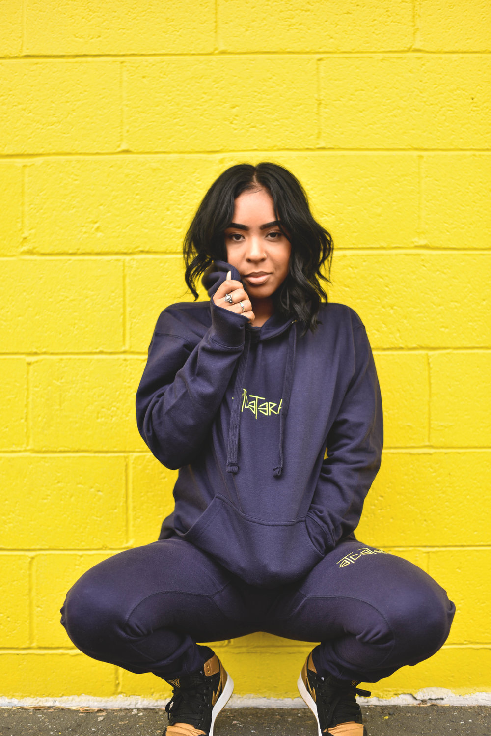http://www.etctacoma.com/shop/full-fleece-pullover-navy