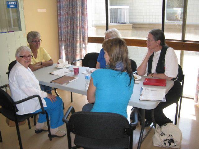 hospice america teleconference 2011-2.jpg