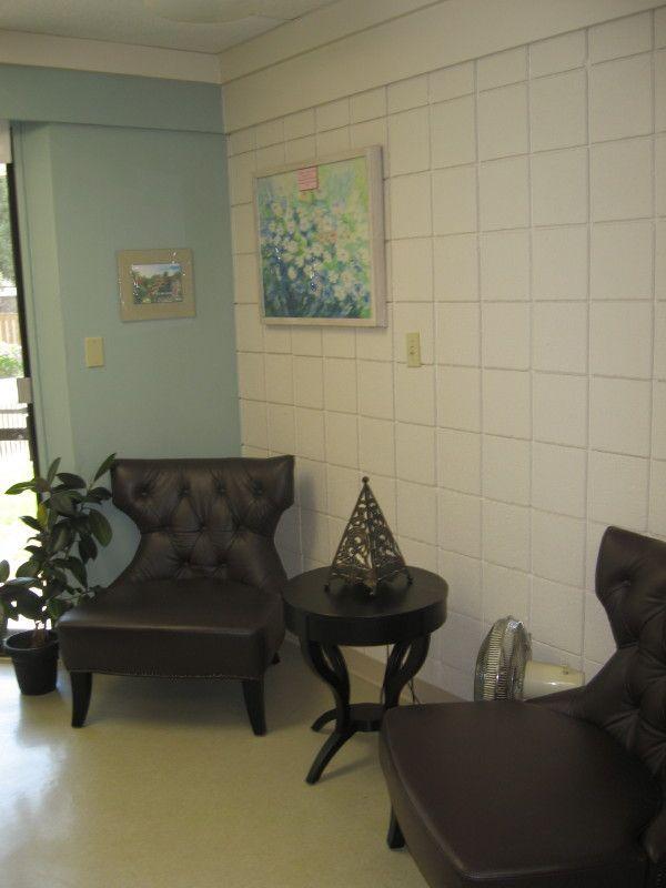 hospice office 2.jpg