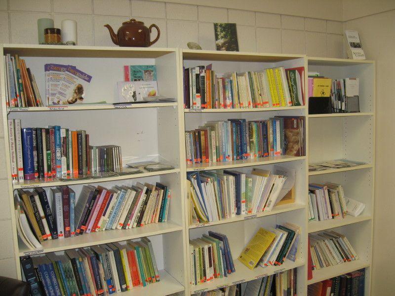 hospice library 2.jpg