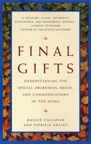 Final Gifts.jpg