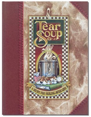 Tear Soup.jpg