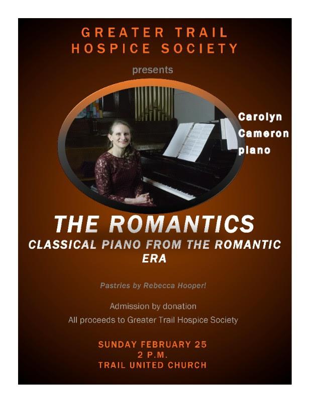 piano-concert.jpg