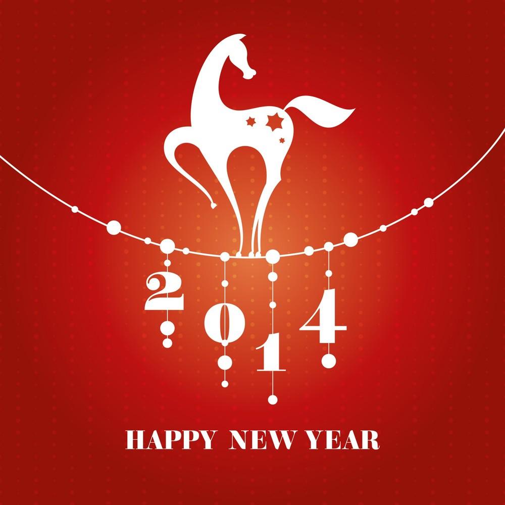 Lunar-New-Year.jpg