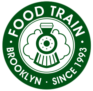 Food Train Market