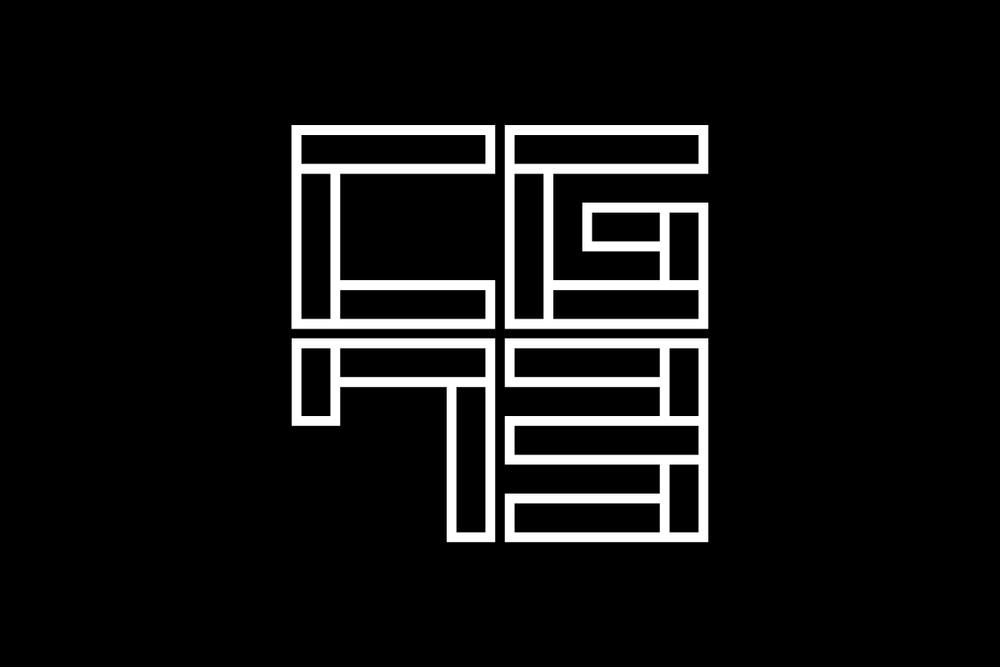 design-practice-fathers-typeface-CG73.jpg