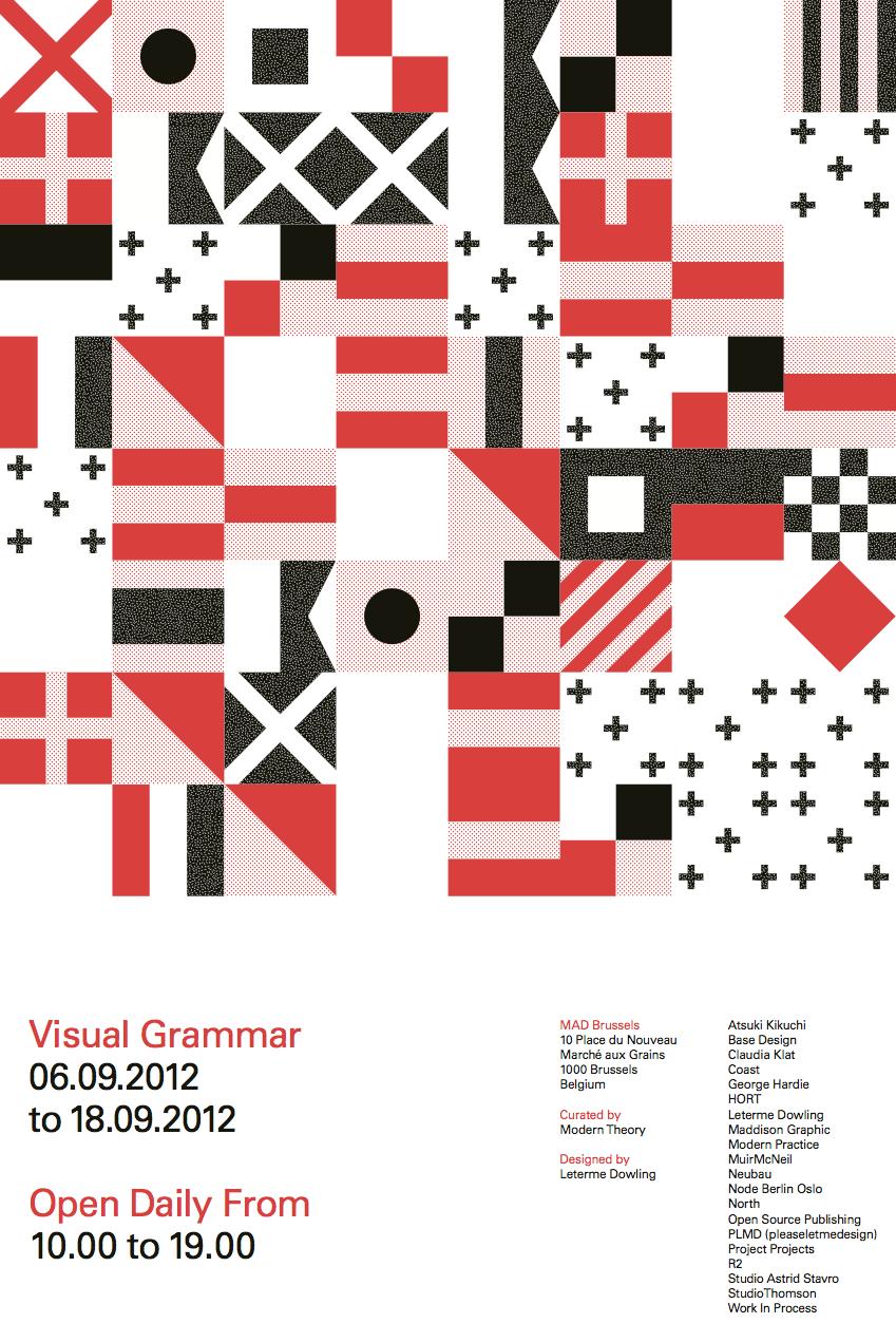 visual-grammar-leterme-dowling.png