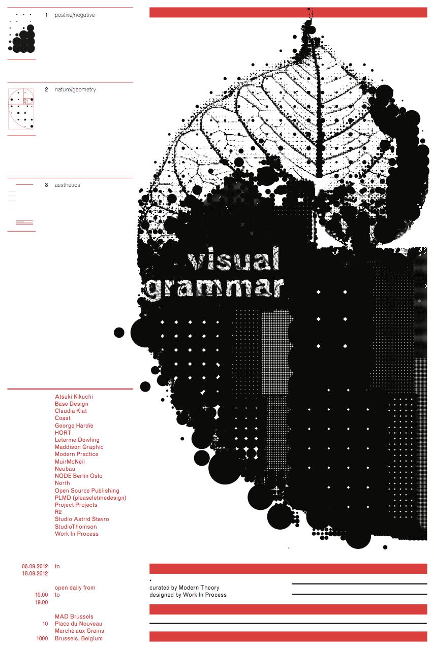 visual-grammar-work-in-process.png