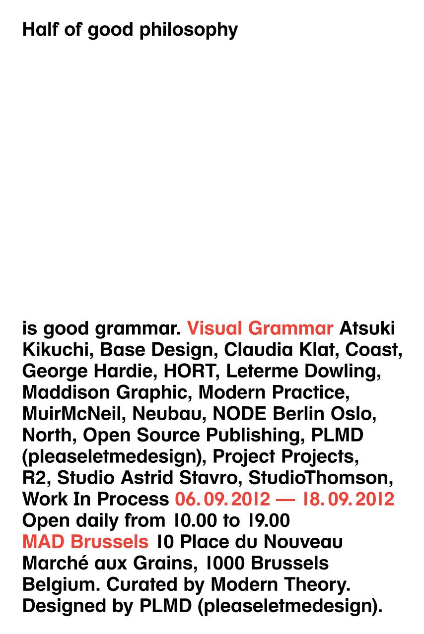 visual-grammar-plmd-pleaseletmedesign.png